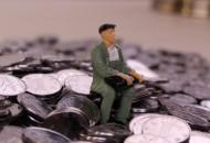 场景理财发展空间巨大 财经内容或成新战场