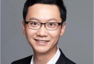 腾讯金融科技换帅 赖智明被派任香港虚拟银行董事长