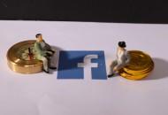 Facebook正式公布数字货币 遭美国两党议员齐声反对