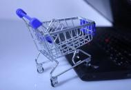 Shopify推出配送网络 或对标亚马逊