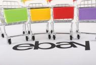 eBay开放托管支付平台,并宣布将推出新的API功能