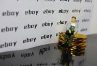 eBay美国拟针对适用的交易代收互联网销售税