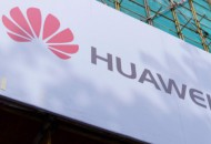 华为供应链警报仍未解除,5G产品不受禁令影响