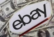 eBay:所有物品刊登均默认适合移动端访问
