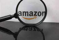 加码Prime Day 亚马逊印度增设两个仓库