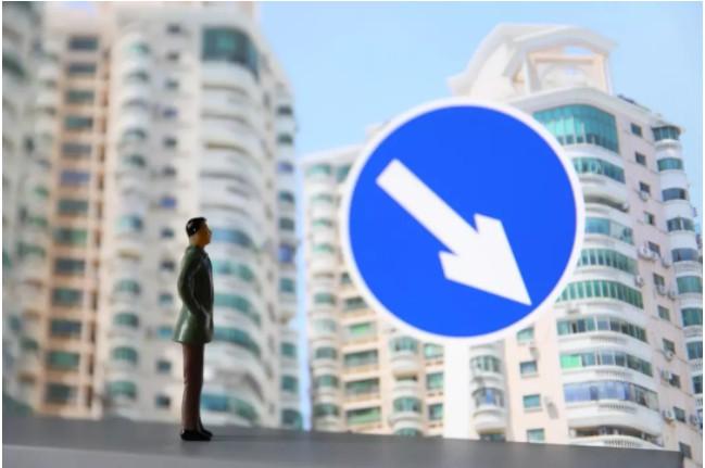 国家收紧房地产信托融资,楼市要变天?_行业观察_电商之家