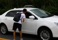 厦门发布全国首个网约车地方标准