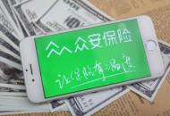 众安在线联合百仕达向旗下众安科技增资近20亿元