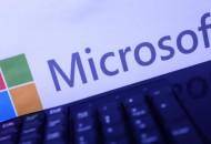 微软公布第四财季财报:云计算收入首次超过Windows业务