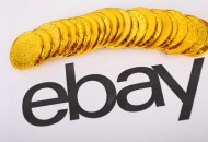 eBay更新SpeedPAK等直邮物流管理方案使用政策