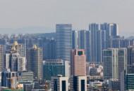 OYO酒店2.0宣布签约超1500家 今年目标1万家
