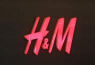 H&M推出首个与中国设计师联名系列 9月于天猫发售