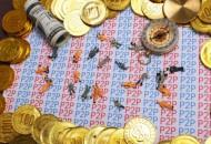 宁夏取缔18家机构P2P网贷业务