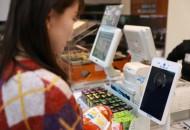 网传3D打印人脸可骗过支付宝刷脸支付 专家称近乎不可能