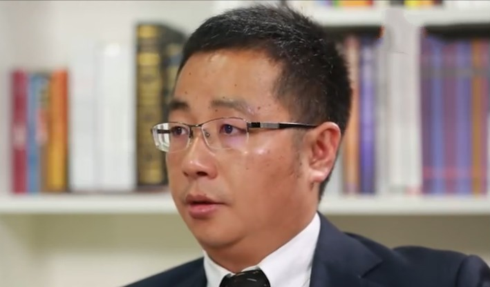 首汽约车工商变动:CEO魏东接任公司法人,赵金俊退出_人物_电商之家