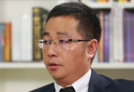 首汽约车工商变动:CEO魏东接任公司法人,赵金俊退出