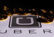Uber和Lyft终于发现 他们是交通拥堵恶化的推手