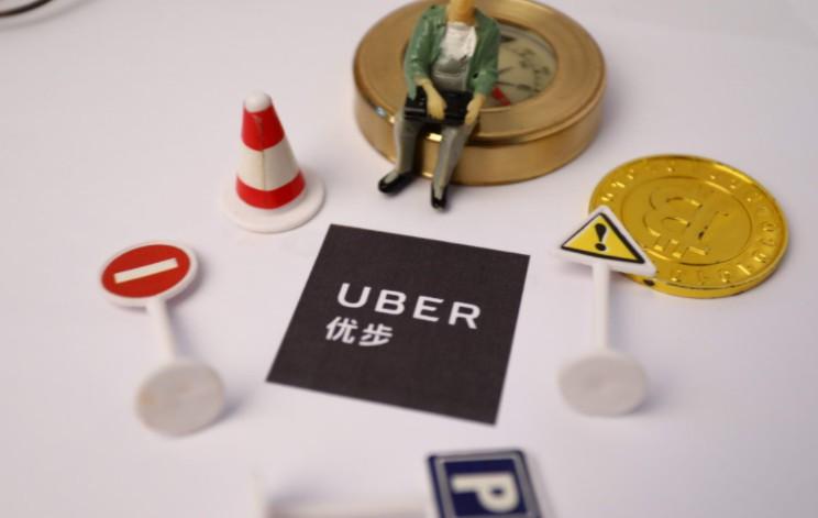 Uber和Lyft:网约车后,难兄难弟要讲新故事_O2O_电商之家