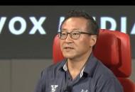 传阿里蔡崇信拟以23.5亿美元收购剩余51%篮网股权