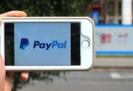 PayPal旗下的移动支付服务Venmo推出向银行中国账户即时转账功能
