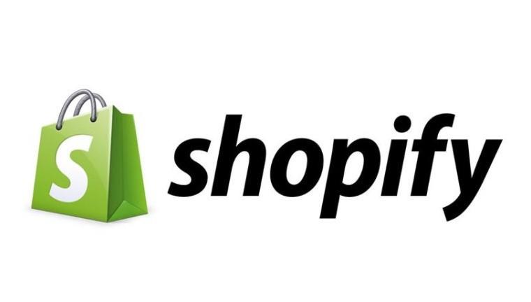 Shopify上线本地聊天功能 同消费者实时对话_跨境电商_电商之家