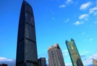 国务院:支持在深圳开展数字货币与移动支付等创新应用