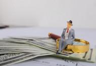 传跨境支付企业Airwallex将在中国申请支付牌照