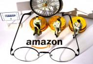 亚马逊升级Amazon Attribution功能 助卖家提升销量