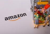 亚马逊计划在全美范围内招聘超3万员工