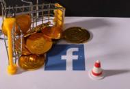 PayPal正式退出Facebook旗下加密货币Libra项目