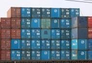 广州海关查货15.73吨侵权货物  已进行集中销毁