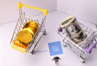 菜鸟物流服务第二财季收入47.59亿元 同比增长48%