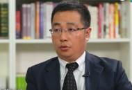 首汽约车CEO魏东:网约车行业应该回归服务业本质