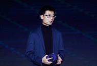 京东陈生强:数字科技的归宿是为人与产业创造价值