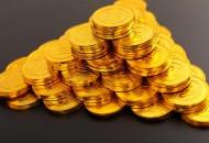 翠微股份拟收购海科融通 切入第三方支付业务