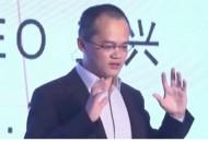 美团王兴:共享单车是明年核心投资领域