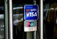 Visa与墨西哥移动支付公司 Clip合作 加速布局全球市场