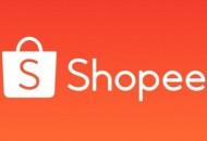 Shopee旺季火箭计划第五弹:大件物流服务上线