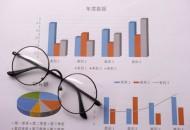 国家统计局:前11月网上零售额94958亿元 同比增长16.6%