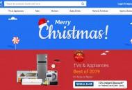 Flipkart或成立新金融公司 将促进电商平台交易
