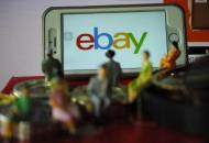 洲际交易所回应收购eBay:已接触,未进行谈判