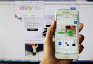 ICE拟超300亿美元收购eBay 这家电商巨头将走向何方?