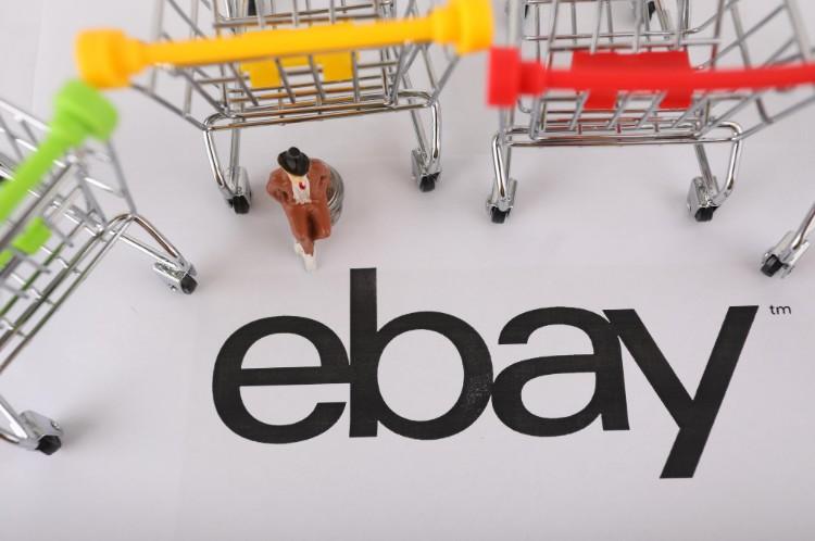 纽交所母公司ICE放弃与eBay并购谈判_跨境电商_电商之家