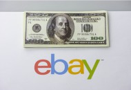 eBay发布关于商业卖家的法国增值税义务通知