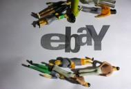 Offer To Buyer上线不久 帮助eBay卖家增加6%销量