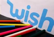 Wish发布物流运行及发货指南 赋能受疫情影响中国商户