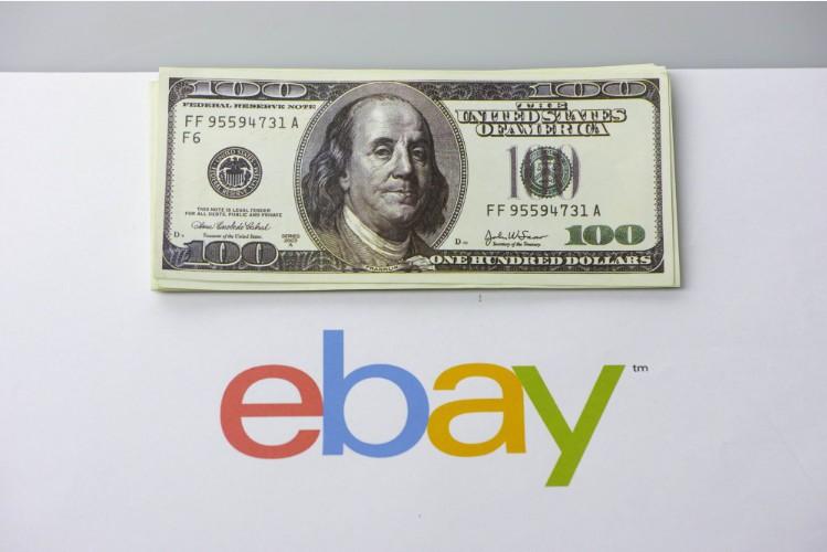 壮士断腕的eBay 离复兴之路还有多远?_跨境电商_电商之家