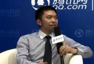 熊林:自如若趁疫情涨价,自己和管理团队立即辞职