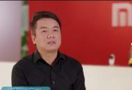 小米最新任命:联合创始人王川担任首席战略官