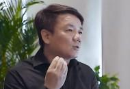 小米最新人事变动:王川担任首席战略官